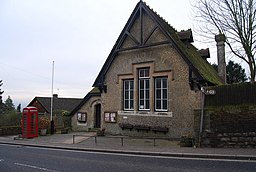 Linton Church Hall - geograph.org.uk - 1157671.jpg