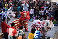 Lion Dance, Chinese New Year 2013 at the Crow Collection 04.jpg