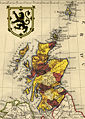 Lion United Kingdom 1843 Counties.jpg