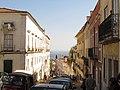Lisboa (37780845036).jpg