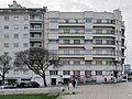 Lisboa (38847023875).jpg