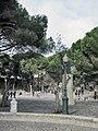 Lisboa (39820711201).jpg