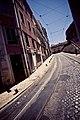 LisbonTram(byBio94)-6108121413.jpg