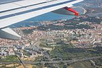 Lisbon from above (34850757301).jpg