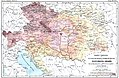Literacy in Austria-Hungary (1880).JPG