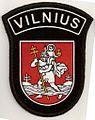 Lithuania-vilnius.jpg