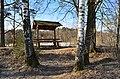 Lithuania - panoramio (13).jpg