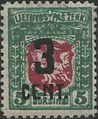 Lithuania 1922 MiNr153 B002.jpg