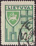 Lithuania 1935 MiNr395 B002.jpg