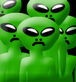 LittleGreenMen.png