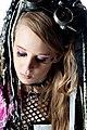 Little Alice Cyber Goth (4120409843).jpg