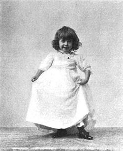 Little Tuesday (c. 1890).jpg