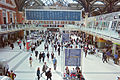 Liverpool Street station concourse in June 2002 2 of 2.jpg