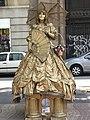 Living statue barcelona.jpg
