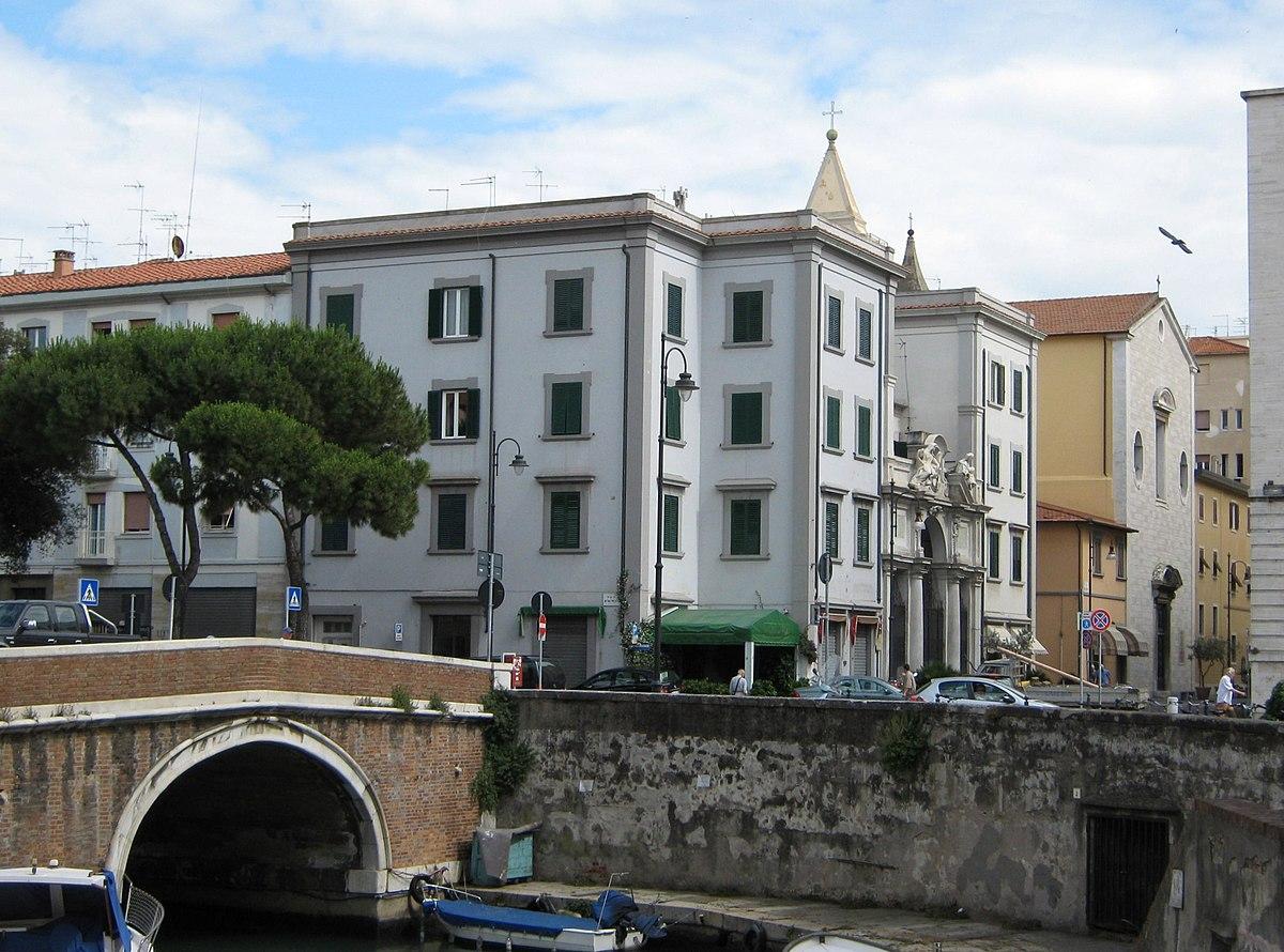 Piccolo Ufficio Della Madonna : Via della madonna wikipedia