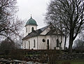 Ljungs kyrka Ostergotland view2.jpg