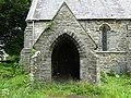 Llangynfelyn, St Cynfelyn's Church, Ceredigion, Wales 05.jpg