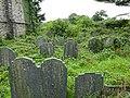 Llangynfelyn, St Cynfelyn's Church, Ceredigion, Wales 06.jpg