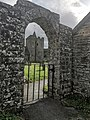 Llanilar Church J01.jpg