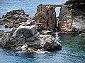 Lloret de Mar - panoramio (26).jpg