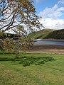 Llyn Clywedog Reservoir - geograph.org.uk - 229489.jpg