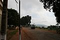 Local Street in Bangui (5228562125).jpg