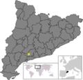 Localització de Valls.png