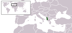 LocationAlbania.png