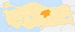 Locator map-Sivas Province.png