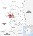 Locator map of Kanton Mehun-sur-Yèvre.png