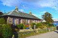 Loch Lomond (24959281481).jpg