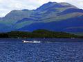 Loch Lomond Lomond Mountain.jpg