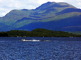 Loch Lomond Lomond Mountain.jpg