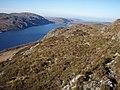Loch Maree - geograph.org.uk - 687863.jpg