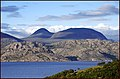 Loch Shieldaig from Applecross. - panoramio (1).jpg