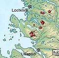 Lochinve i Ullapool.jpg