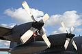 Lockheed C-130 Hercules 7 (5968554617).jpg