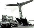 Lockheed C-141A-10-LM Starlifter 63-8075 cargo unloading.jpg