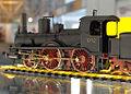 Locomotiva FS 1712 modello H0.JPG
