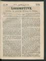Locomotive- Newspaper for the Political Education of the People, No. 56, June 10, 1848 WDL7557.pdf