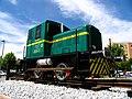 Locomotora Renfe 301.jpg