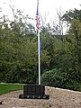 Lodi Area Veterans Memorial - panoramio.jpg