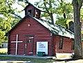 Log Cabin Church 2.jpg