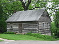 Log Cabin Museum in Ellettsville.jpg