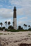 Loggerhead Key Lighthouse (5632229724).jpg