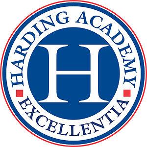 Harding Academy (Nashville) - Image: Logo Excellentia copy