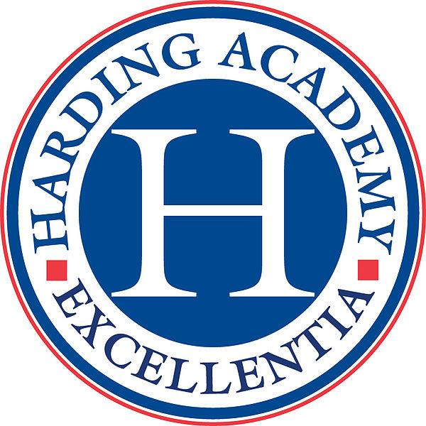 harding academy nashville
