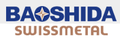 Logo Baoshida Swissmetal.png