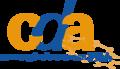 Logo CDA-PNA.png