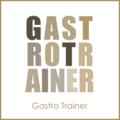 Logo Gastro Trainer.png